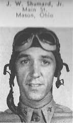 James Warren Shumard, Jr.