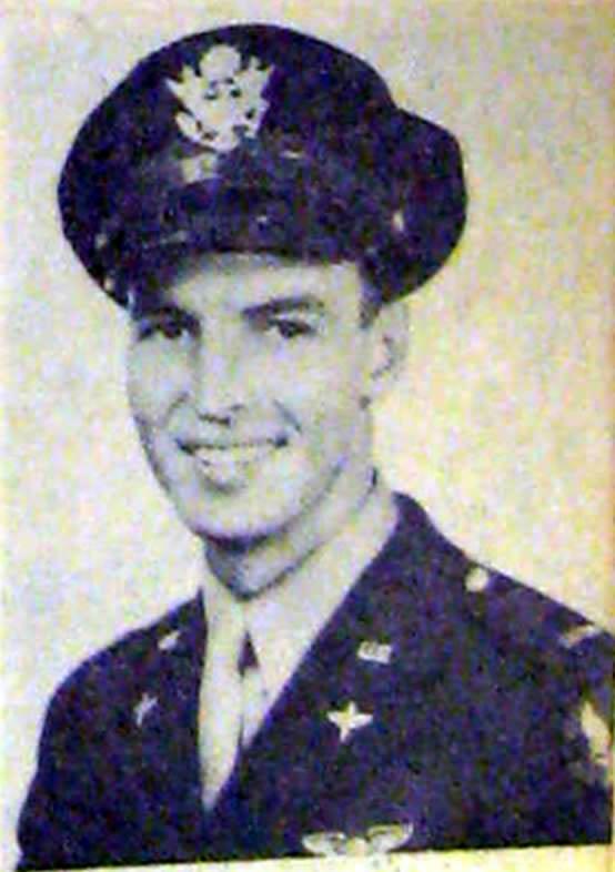 Virgil H. Christian