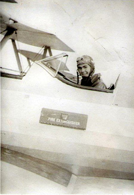 Joseph L. ODonnell