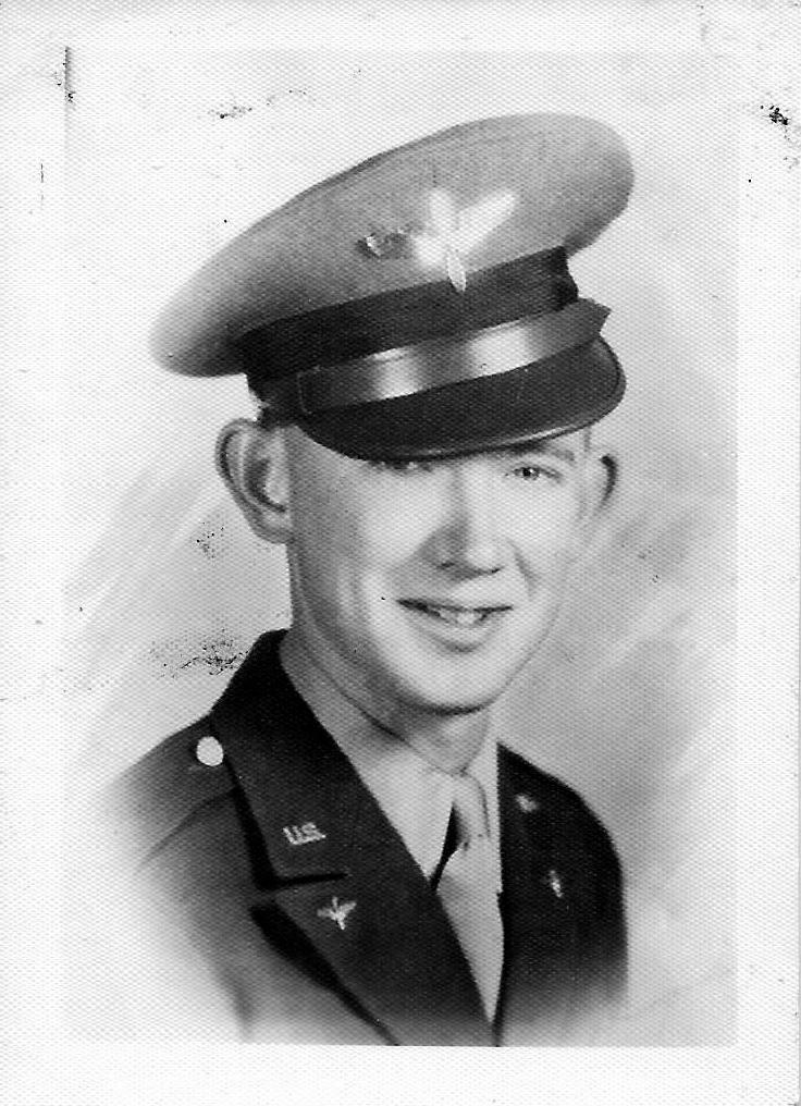 William H. Quarles, Jr.