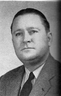 LeVerne L. Robertson