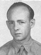Leo A. Dumas