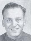 Hillard Gamerman