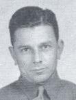 Fred B. Klinger
