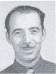 Milton M. Markbreit