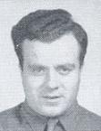 Earl J. Moreaux