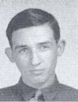 Jerome Oppenheimer
