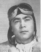 Eugene W. Gillespie