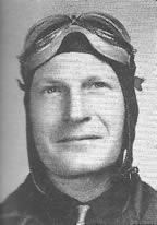 Walter H. Hoffman