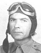 Wilson F. Myers