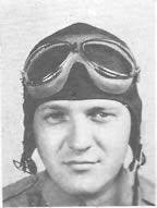 John Siegman