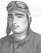 John B. Thurman, Jr.