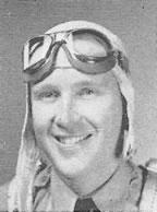 A. W. Beall, Jr.