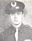 J. B. Bitterman