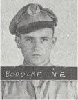 N. E. Boddorf