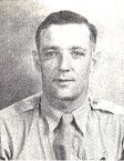 A. G. Bowman