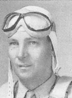Allen E. Cadle