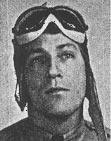 Clyde H. Climer