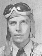 Jessie W. Coleman