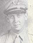 J. W. Cox