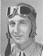 Warner L. Crosby