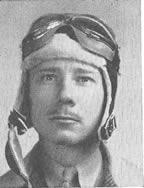 Albert S. Cross, Jr.