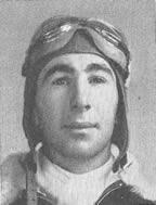 Charles B. Culberton