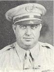 W. J. Duke