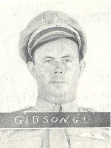 G. L. Gibson