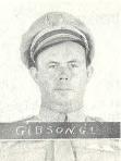 G. L. Gibson