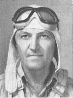 Joseph L. Gray