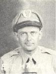 E. L. Hansel