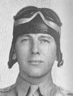 Guy B. Haygood
