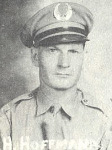 W. H. Hoffman
