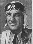Robert T. Lape