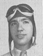 Daniel C. Lardin