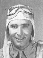 Ray E. Murray