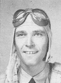 Samuel B. Myers