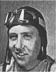 Paul C. Plaginos