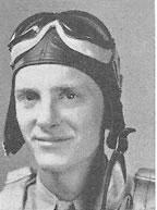 H. B. Rainville, Jr.