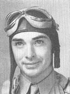 Charles H. Sherill