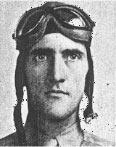 Whitcomb H. Slate