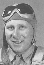 Stanley W. Snyder