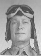 Lloyd Treadaway