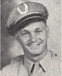 Roy H. Windham