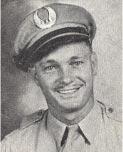 Roy H. Windham