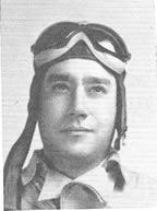 Truman L. Witt