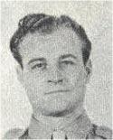E. E. Zimdars