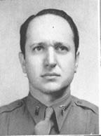 Stanley B. Aberlson