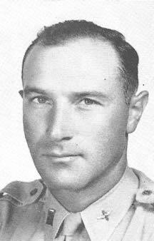 Leonard A. Frank